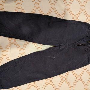 Toddler boy dress pants